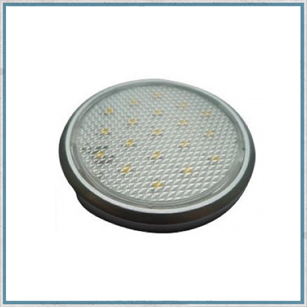 Lumo LED19 Surface Mount  Down Light