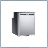 45 Litre WAECO CRX50 FRIDGE