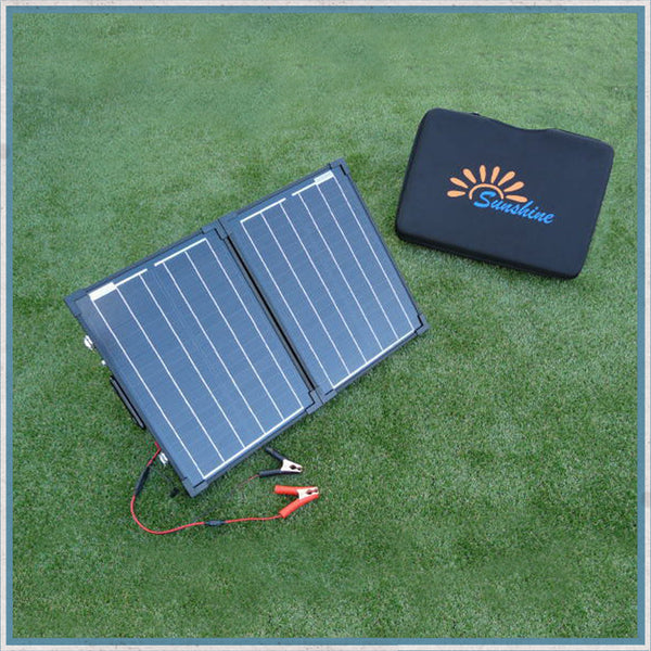 S L further S L further S L also  moreover Zs Us P Front. on 12v rv solar panel kit