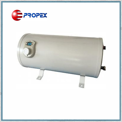 Propex 230v Electric Water Storage Heater