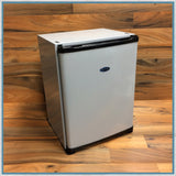 35L Two Way Absorption Fridge 12v/240v