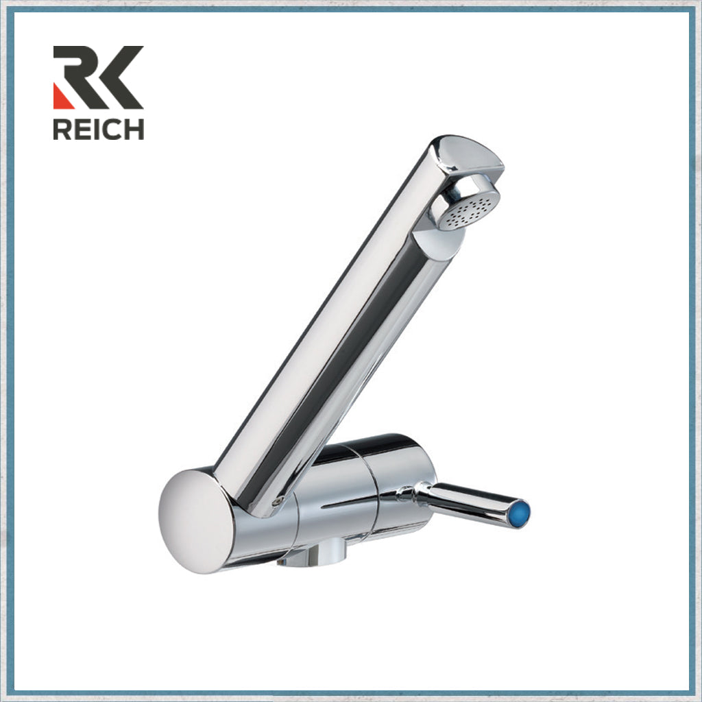 Reich trend A folding cold tap