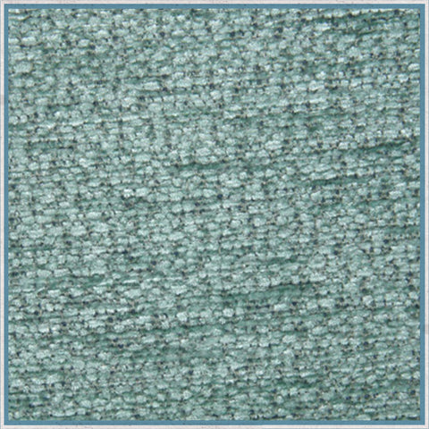 Fabric Boucle Peppermint