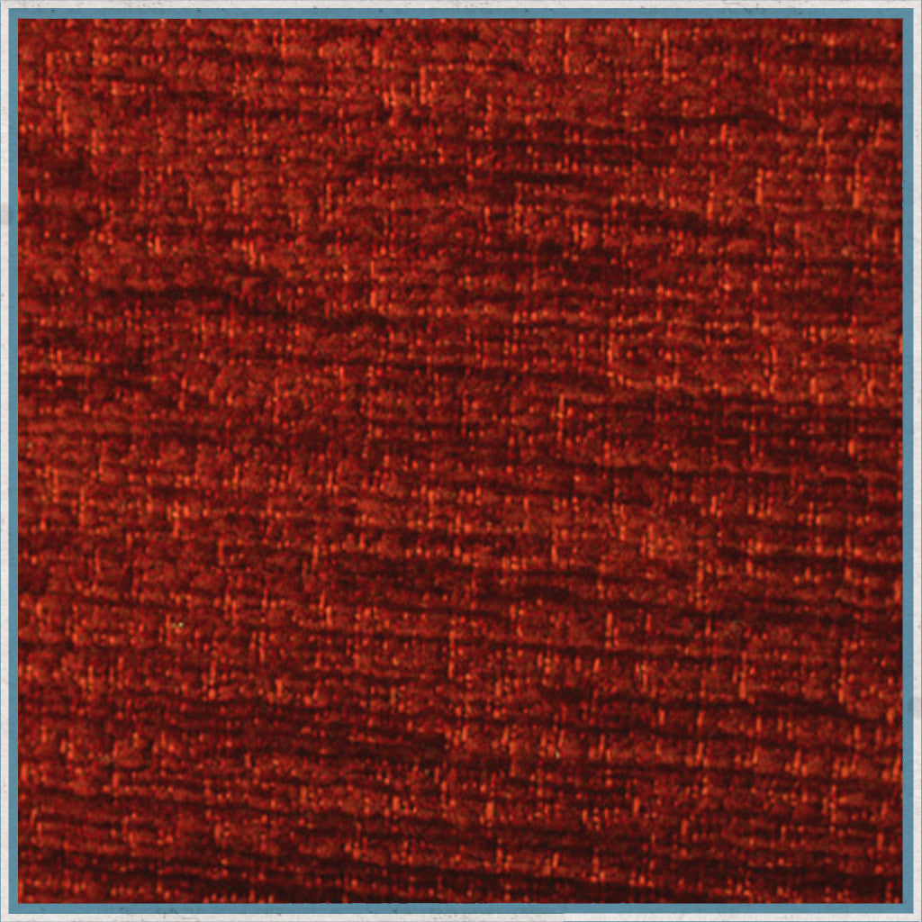 Fabric Ross Boucle Wine