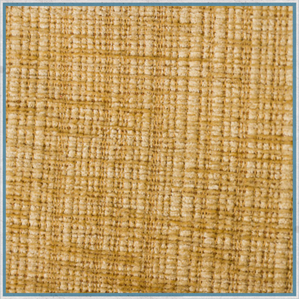 Fabric Ross Stria Corn