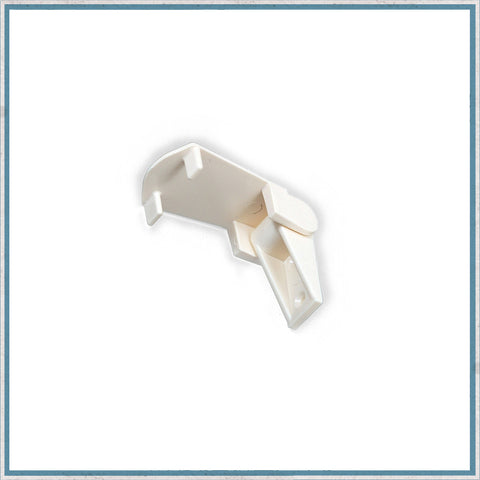 Flap retainer, 70mm