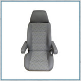 Sportscraft S8-1 Seat for VW T5 & T6