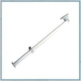 Folding Telescopic Table Leg