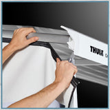 THULE Rain Blocker Side Panel - Specialized Heights
