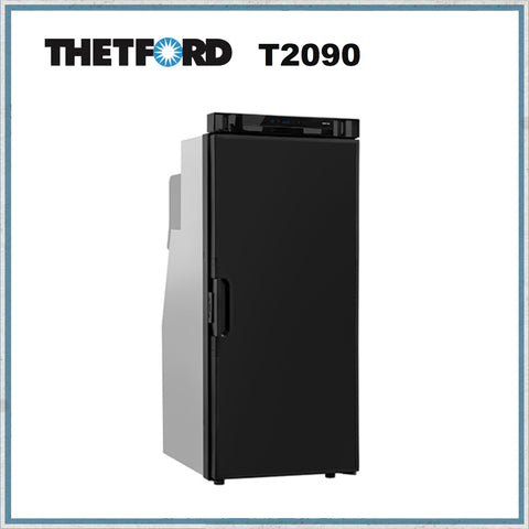 Thetford T2090 compressor fridge