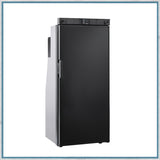 Thetford T1090 Campervan fridge, high handle for floor use