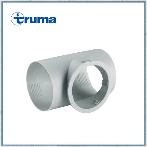 Truma 65mm LT Tee piece