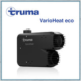 Truma Varioheat eco gas blown air heater
