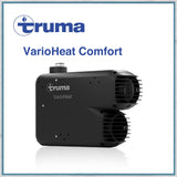 Truma VarioHeat Comfort - Blown Air Campervan Motorhome Caravan Heater