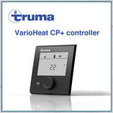 Truma VarioHeat Comfort Blown Air Campervan Motorhome Caravan Heater CP+ digital controller