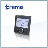 Truma 2E Water and Air heater controller