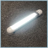 12V - 24V LED Twist Light