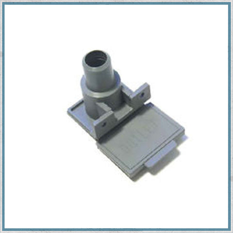 "3/4"" water outlet"