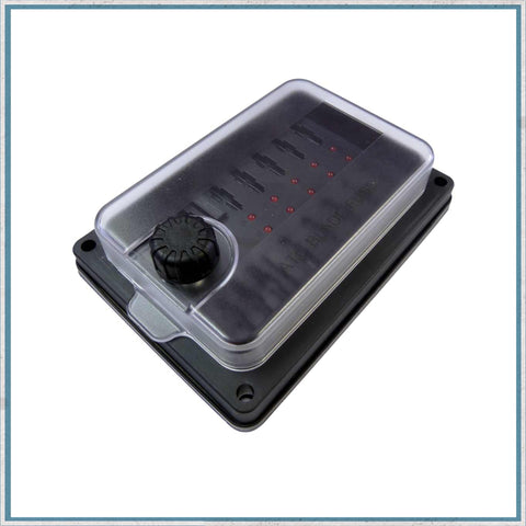 IP56 weatherproof fusebox