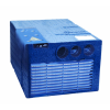 Truma Saphir Compact Air Conditioning unit