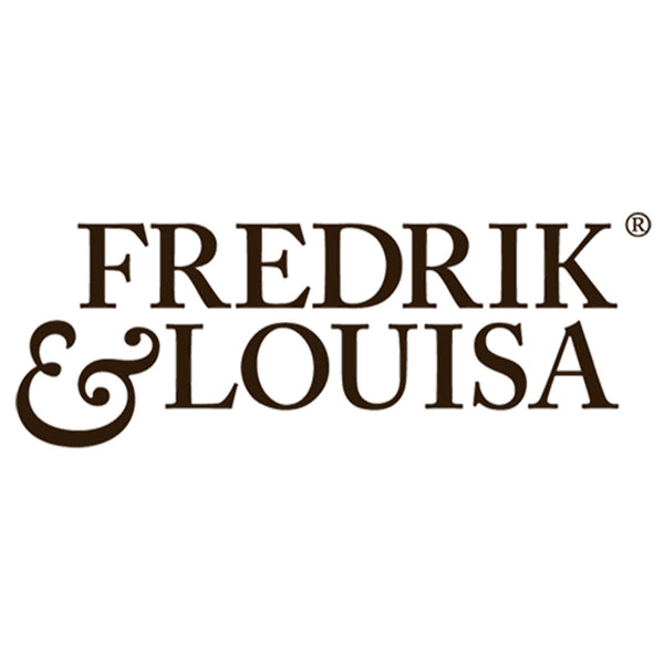 (VIDEO) - Fredrik & Louisa Flagship Store Opening in Oslo