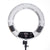 Lumipop - Ring Light PRO - Vanilla - (KIT) - PRE-ORDER