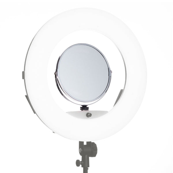 REPLACEMENT: Speil til Ring Light Pro