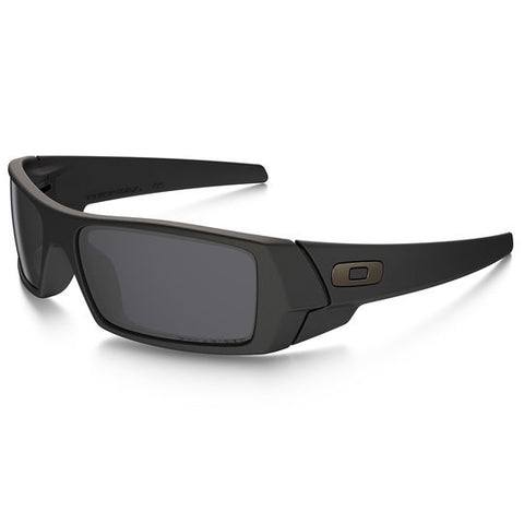 Oakley SI Gascan® (Polorised) - AKE International