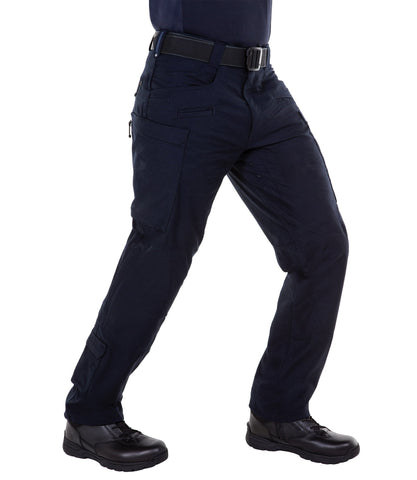 First Tactical Defender Pants - AKE International