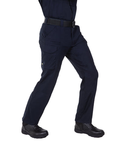 First Tactical Velocity Tactical Pant - AKE International