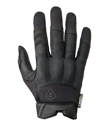 First Tactical Hard Knuckle Glove - AKE International