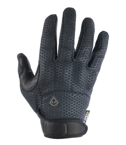 First Tactical Unisex Slash & Flash Hard Knuckle Glove - AKE International