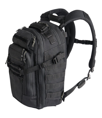 First Tactical Specialist Half-Day Backpack - AKE International
