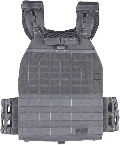 TACTEC™ PLATE CARRIER - AKE International