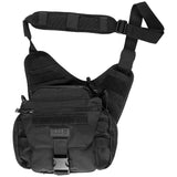5.11 Tactical Push™ Pack - AKE International