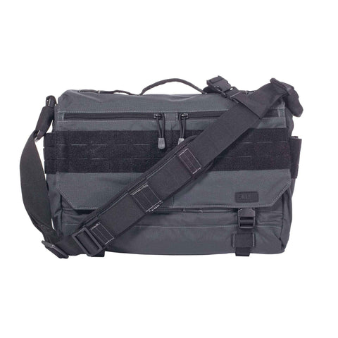 5.11 Tactical Rush Delivery Lima Messenger Bag - AKE International