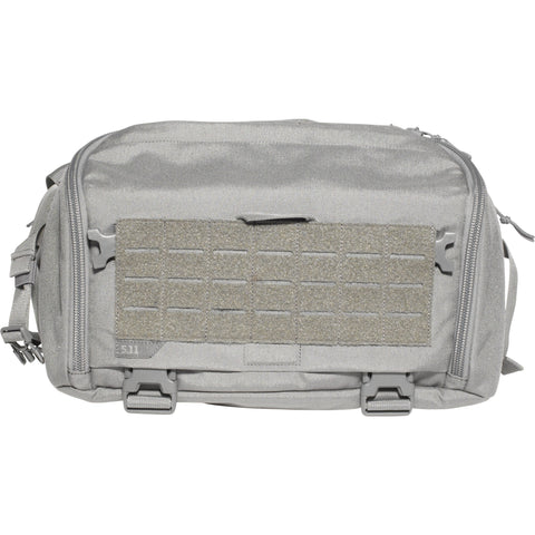 5.11 Tactical UCR Slingpack - AKE International