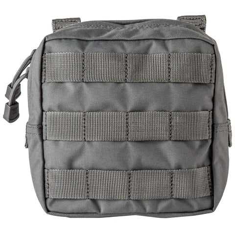 5.11 Tactical 6.6 Pouch - AKE International