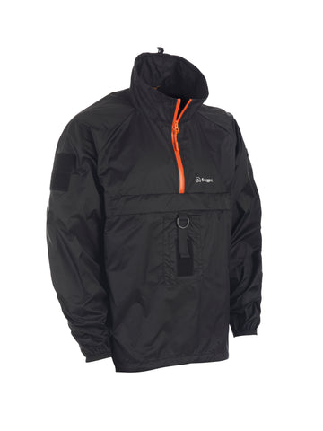 Snugpak - Adventure Racing Windtop - AKE International