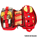 MAS-EMS Pouch - AKE International