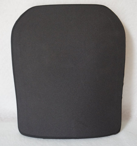 PE - 3 NIJ Level III  Polyethylene Hard armour insert - AKE International