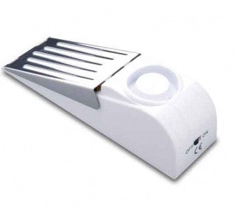 Defender Door Wedge Alarm - AKE International