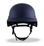 PASGT Ballistic Helmet - AKE International