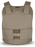 Covert Tactical Carrier - AKE International
