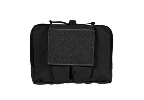 NAR-4™ Chest Pouch - AKE International