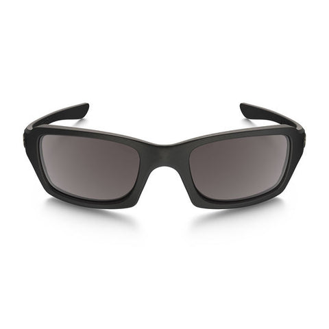 Oakley SI Fives Squared™ (Polarised) - AKE International