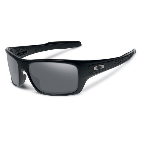 Oakley SI Turbine™ (Polarised) - AKE International