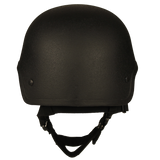 Special Forces (SF) Ballistic Helmet - AKE International