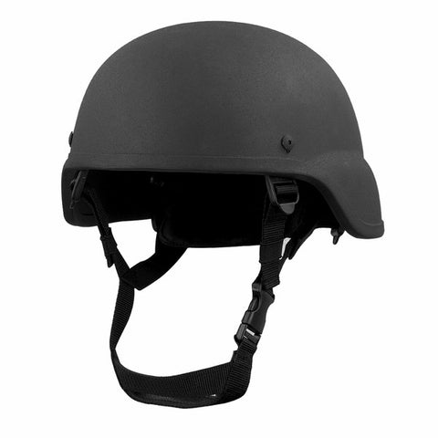 MITCH Ballistic Helmet - AKE International