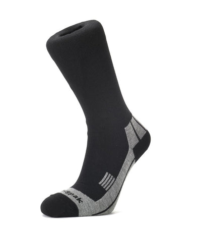Snugpak - Coolmax socks - AKE International